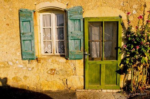 Photographe - Vincent FORMICA Photographe  - photo 17