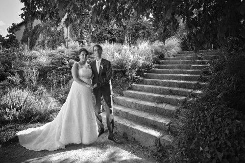 Photographe mariage - Philippe MANTEAU - photo 132