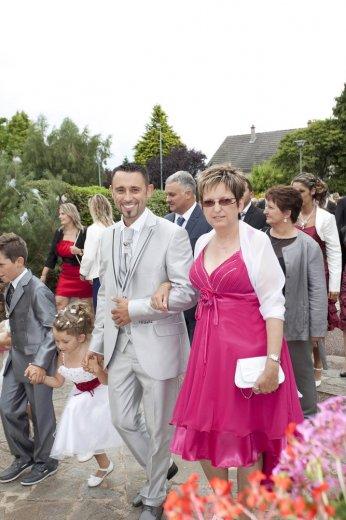 Photographe mariage - Philippe MANTEAU - photo 100