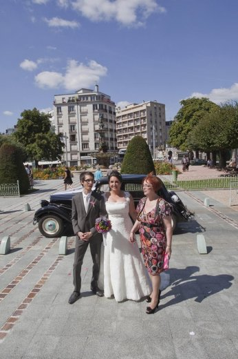 Photographe mariage - Philippe MANTEAU - photo 133