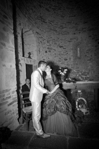 Photographe mariage - Philippe MANTEAU - photo 109