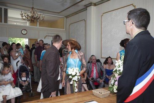 Photographe mariage - Philippe MANTEAU - photo 118