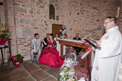 Photographe mariage - Philippe MANTEAU - photo 105