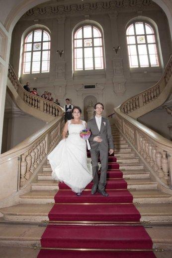Photographe mariage - Philippe MANTEAU - photo 136