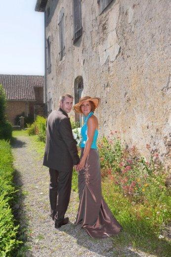 Photographe mariage - Philippe MANTEAU - photo 128