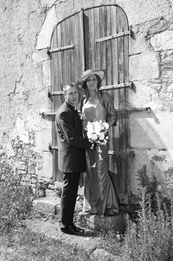 Photographe mariage - Philippe MANTEAU - photo 126