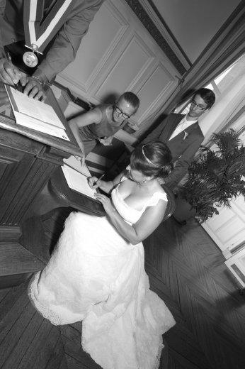 Photographe mariage - Philippe MANTEAU - photo 135