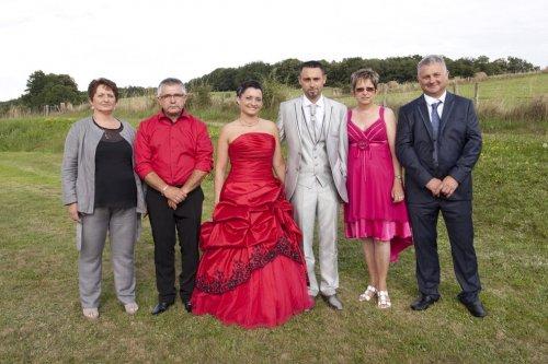 Photographe mariage - Philippe MANTEAU - photo 115