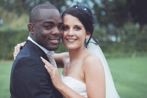 Photographe mariage - Christopher Salgadinho Photographe - photo 2