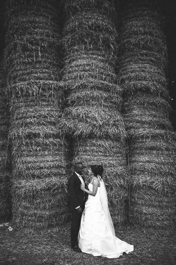 Photographe mariage - Christopher Salgadinho Photographe - photo 3