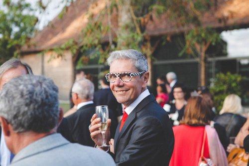 Photographe mariage - Christopher Salgadinho Photographe - photo 23