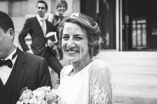 Photographe mariage - Christopher Salgadinho Photographe - photo 9