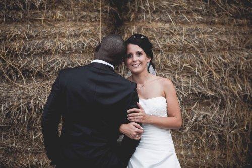 Photographe mariage - Christopher Salgadinho Photographe - photo 4