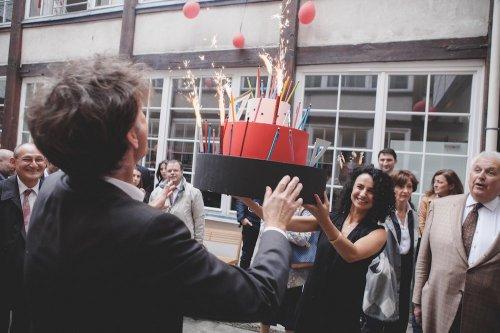 Photographe mariage - Christopher Salgadinho Photographe - photo 20