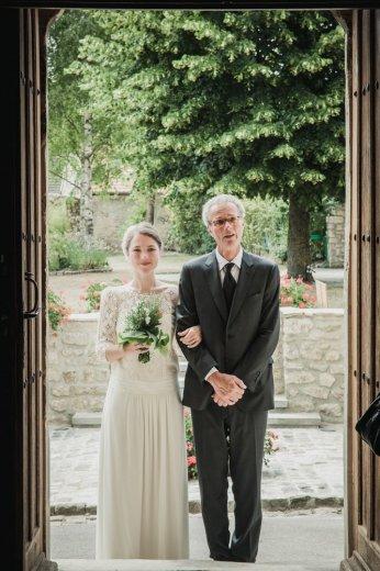 Photographe mariage - Geynet Guillaume - photo 5