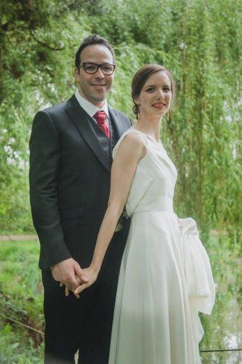 Photographe mariage - Geynet Guillaume - photo 3