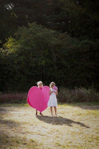 Photographe mariage - Geynet Guillaume - photo 8