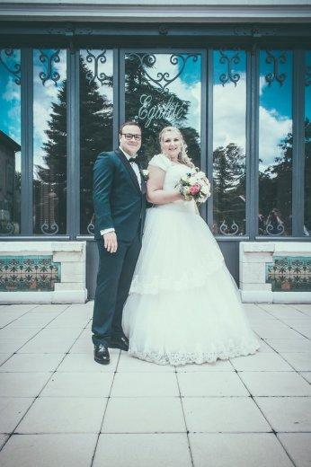 Photographe mariage - Geynet Guillaume - photo 18