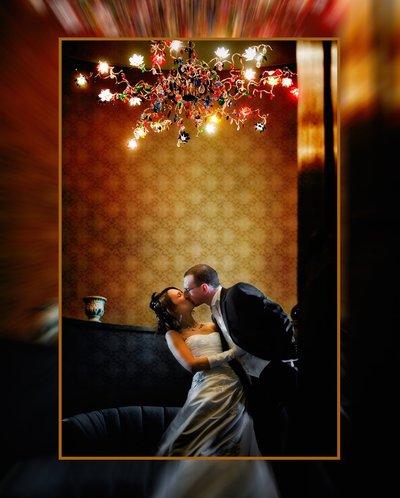Photographe mariage - Patrick TREPAGNY - photo 3