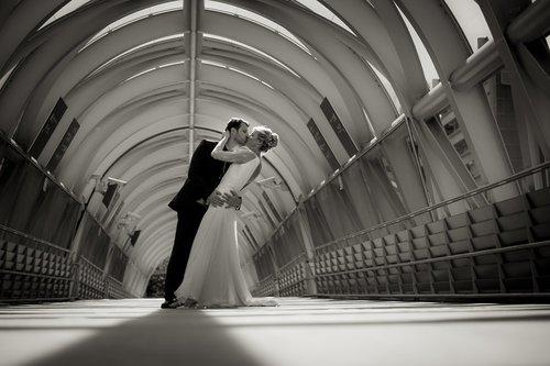 Photographe mariage - Patrick TREPAGNY - photo 6