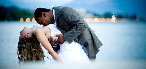 Photographe mariage - Patrick TREPAGNY - photo 8