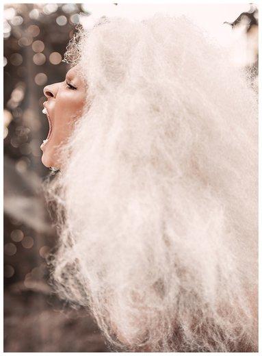 Photographe - Yvan CIMADURE - photo 8