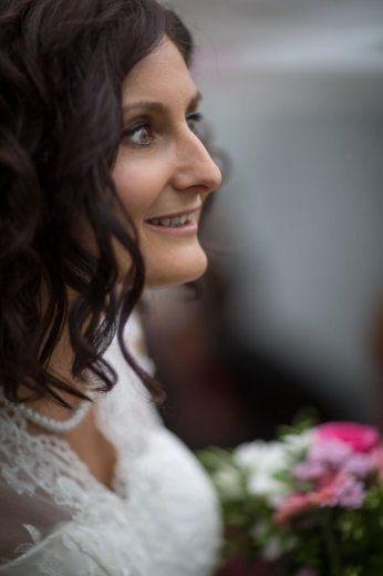 Photographe mariage - Fabien Garin - photo 24