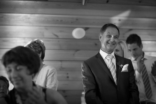 Photographe mariage - Fabien Garin - photo 3
