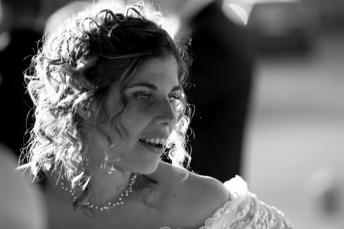Photographe mariage - Fabien Garin - photo 6