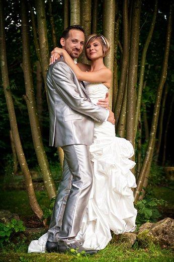 Photographe mariage - videophoto-pro - photo 6