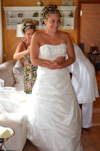 Photographe mariage - ART PHOTO LUBERON et PACA - photo 2