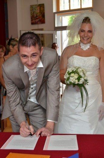 Photographe mariage - ART PHOTO LUBERON et PACA - photo 3