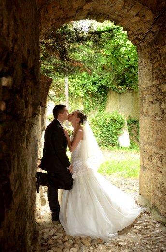 Photographe mariage - Studio Grampa photographie - photo 21