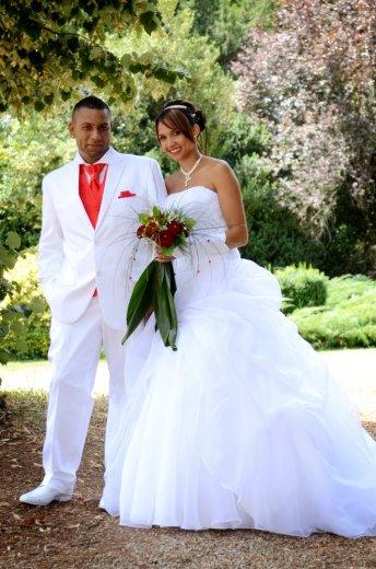 Photographe mariage - Studio Grampa photographie - photo 7