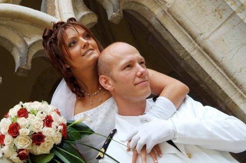 Photographe mariage - Studio Grampa photographie - photo 54