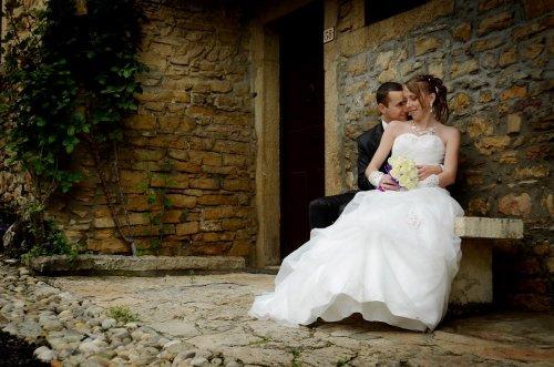 Photographe mariage - Studio Grampa photographie - photo 12