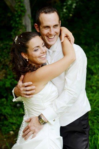 Photographe mariage - Studio Grampa photographie - photo 61