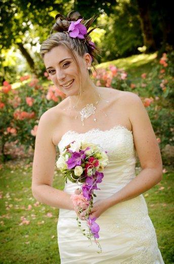 Photographe mariage - Studio Grampa photographie - photo 23