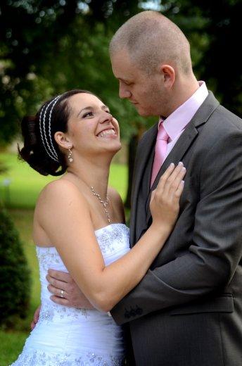Photographe mariage - Studio Grampa photographie - photo 14