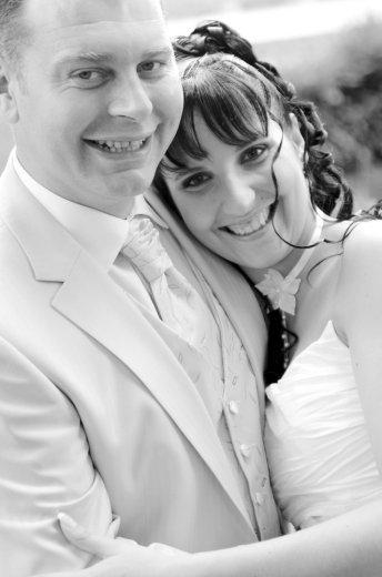 Photographe mariage - Studio Grampa photographie - photo 62