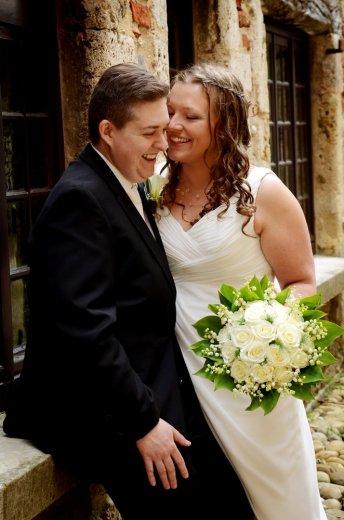 Photographe mariage - Studio Grampa photographie - photo 51