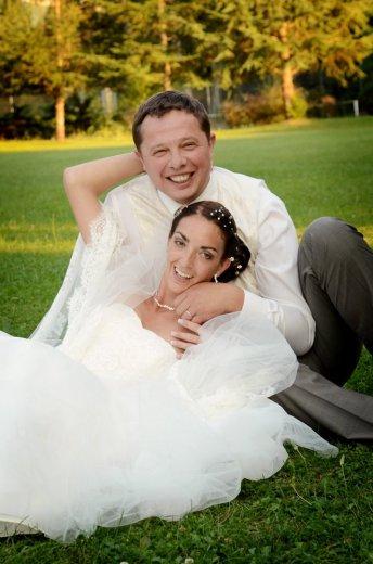 Photographe mariage - Studio Grampa photographie - photo 43