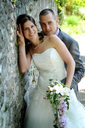 Photographe mariage - Studio Grampa photographie - photo 31