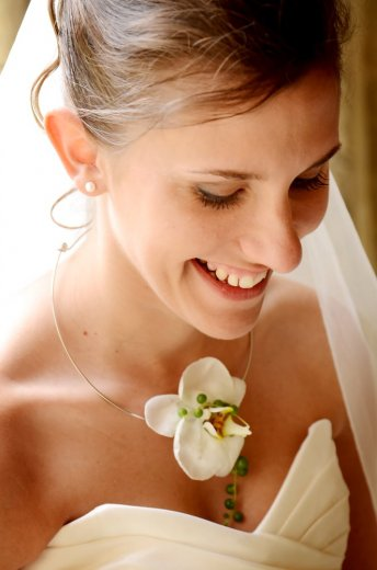 Photographe mariage - Studio Grampa photographie - photo 17