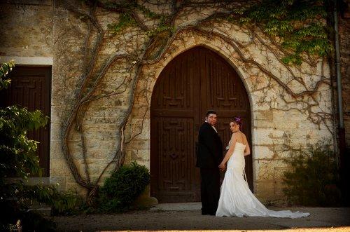 Photographe mariage - Studio Grampa photographie - photo 27