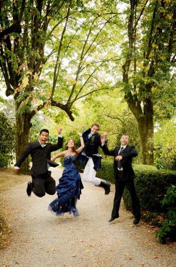 Photographe mariage - Studio Grampa photographie - photo 48