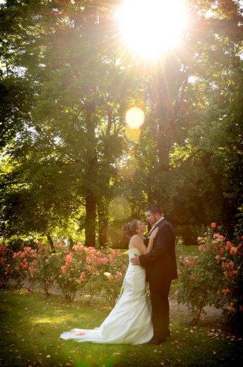 Photographe mariage - Studio Grampa photographie - photo 24