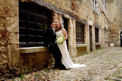 Photographe mariage - Studio Grampa photographie - photo 49