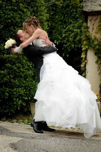 Photographe mariage - Studio Grampa photographie - photo 10
