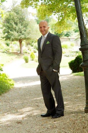 Photographe mariage - Studio Grampa photographie - photo 57